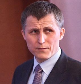 Doktor Piotr Klimas ... - p.klimas